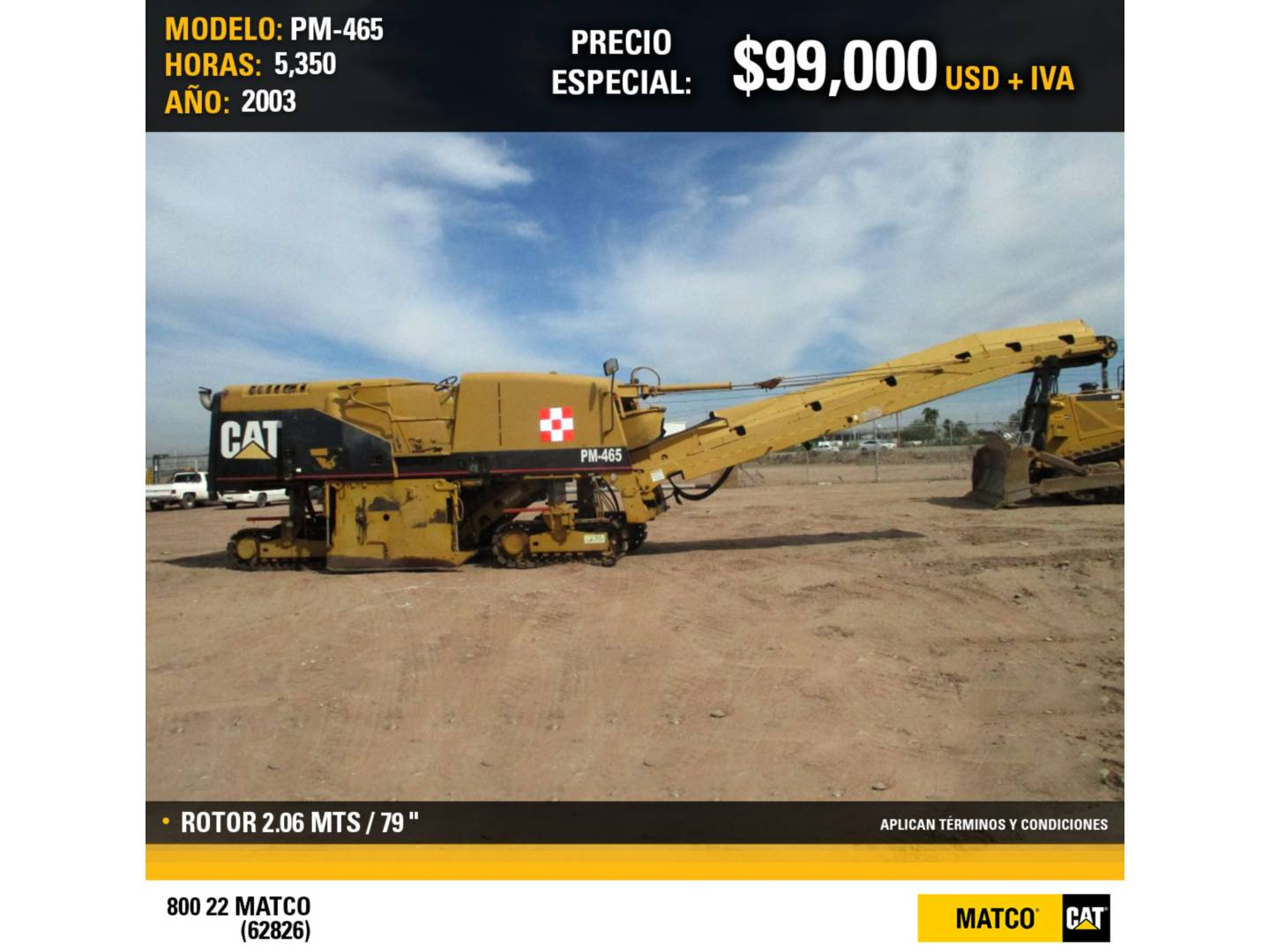 caterpillar-5zs00187