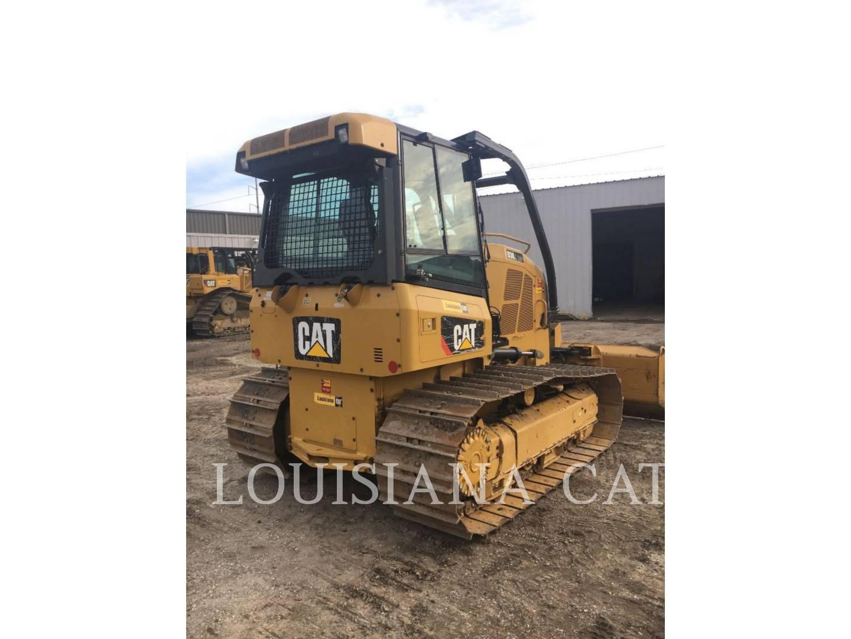 Heavy Equipment Parts & Caterpillar® Parts Online   Louisiana CAT