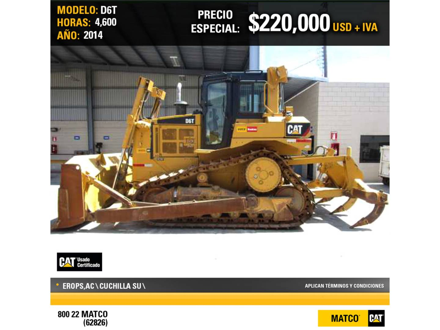 caterpillar-smc01694