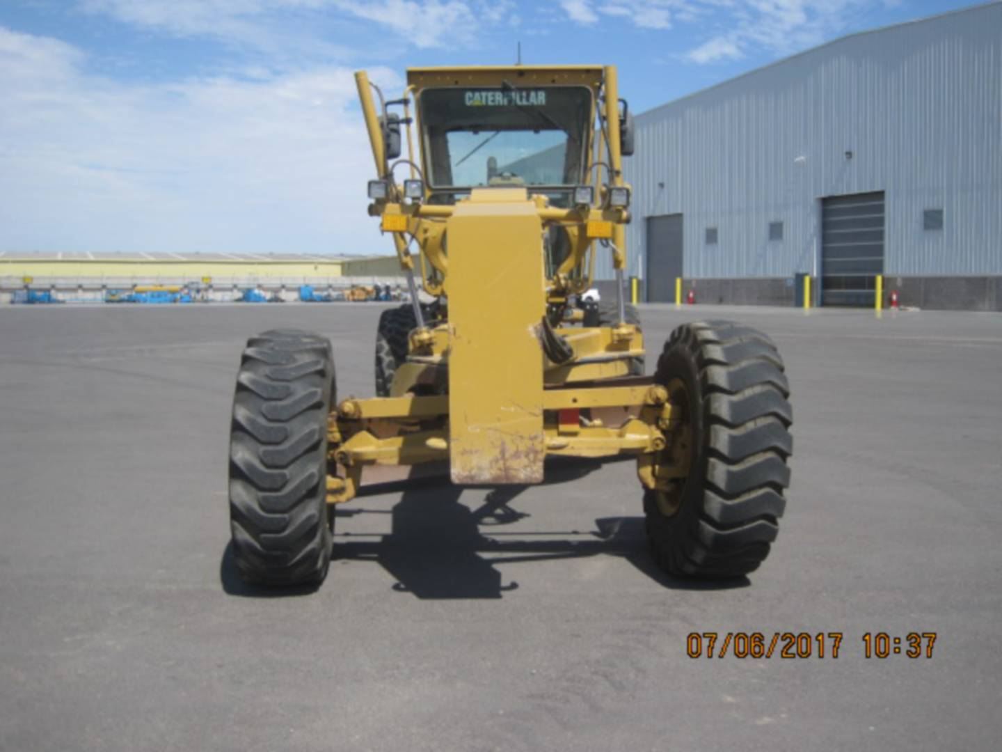 caterpillar-szl03256