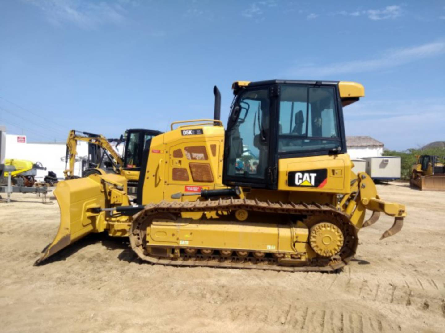 caterpillar-wt302235
