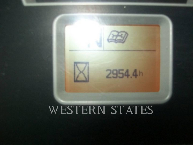 2012 CATERPILLAR 420FST image6