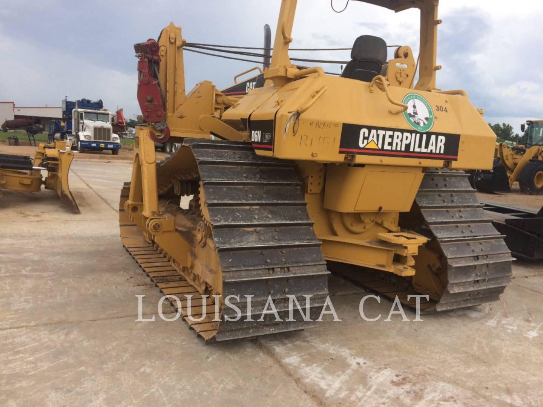 Jobs & Work At Louisiana Cat® - Our Company | Louisiana Cat