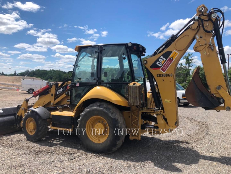 Rent Cat Heavy Construction Equipment Rental - NJ, PA and DE