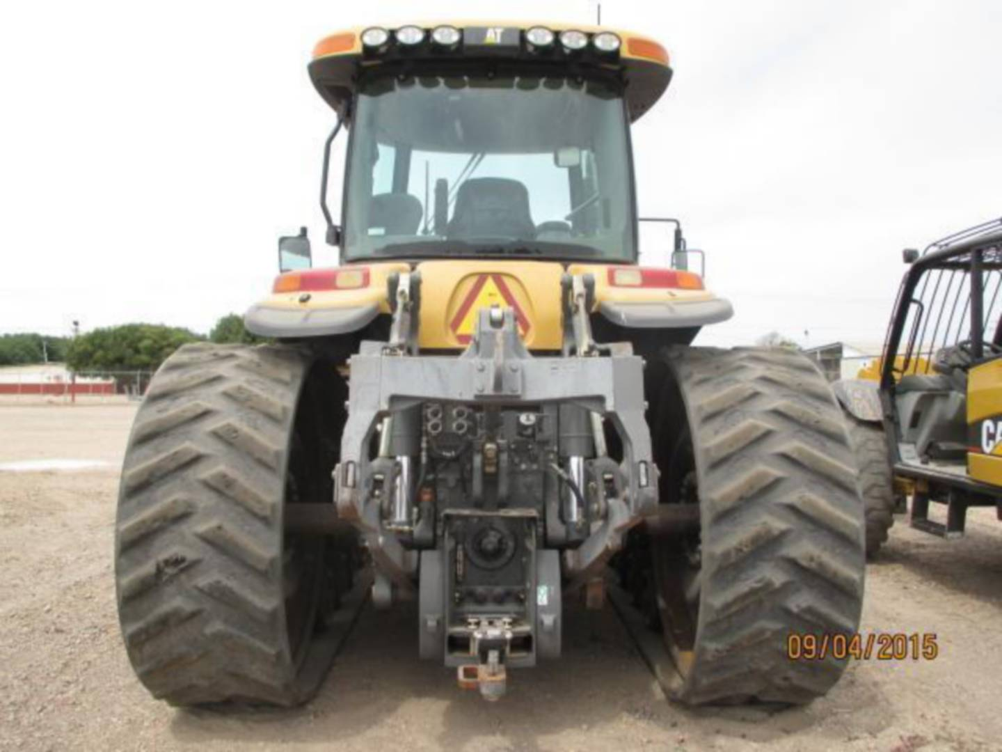 agco-challenger-alm60845