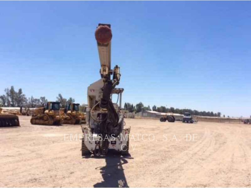 Used Oldenburg Cannon Drills 2 014 Dpis 1 Hed For Sale