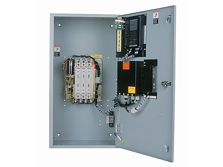 Cat | CTS Series Automatic Transfer Switch | Caterpillar  Phase Ats Wiring Diagram on 3 phase converter diagram, 3 phase inverter diagram, 3 phase electricity diagram, 3 phase cable, 3 phase electric panel diagrams, 3 phase thermostat diagram, 3 phase regulator, 3 phase relay, 3 phase circuit, 3 phase coil diagram, ceiling fan installation diagram, 3 phase wire, 3 phase motor connection diagram, 3 phase schematic diagrams, 3 phase power, 3 phase transformers diagram, 3 phase plug, 3 phase connector diagram, 3 phase generator diagram, 3 phase block diagram,