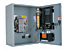 CTX Series Automatic Transfer Switch