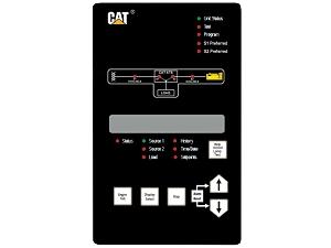 ATC-800 CONTROLLER