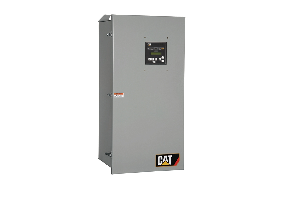 New Atc Contactor Based Automatic Transfer Switch For Sale