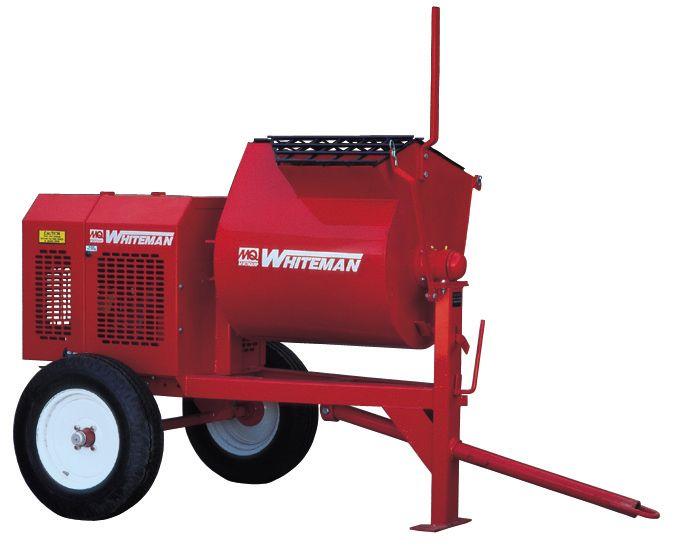 WM 700S-E