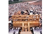 816F Series 2 Landfill Compactors