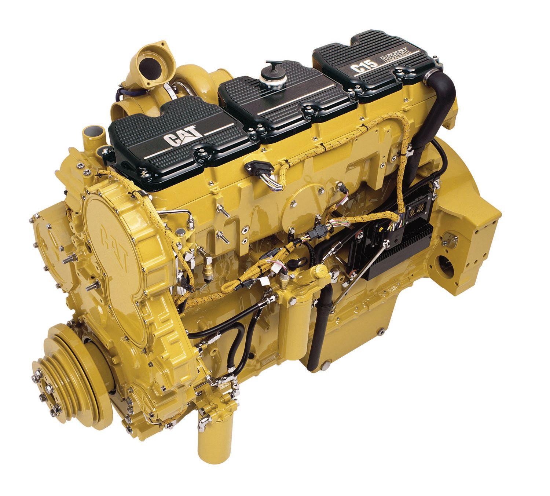 cat c15 acert engine wiring diagram cat c15 truck engine diagram new 770 off-highway truck for sale - whayne cat #3