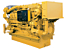 Cat 3516B Marine Propulsion Engine