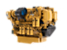 Cat C32 ACERT Marine Propulsion Engine (EPA Tier 3)