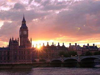 UK Facilities