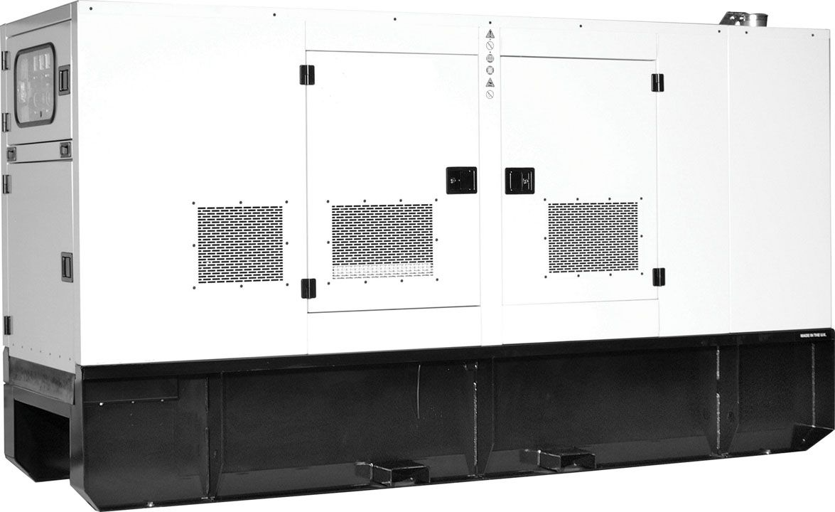 XQE 250