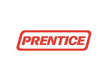Caterpillar   Prentice