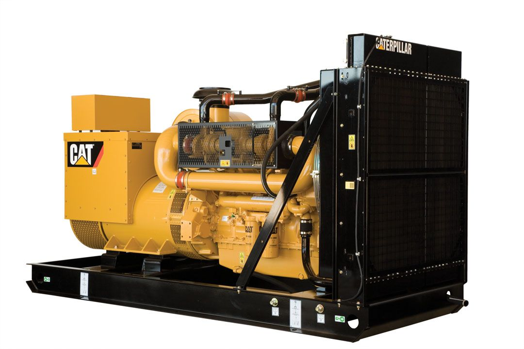 caterpillar c15 generator set wiring diagram wiring schematics caterpillar c18 wiring diagram
