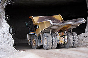 Cat 770G Off Highway Trucks for Sale and Rent - Gmmco