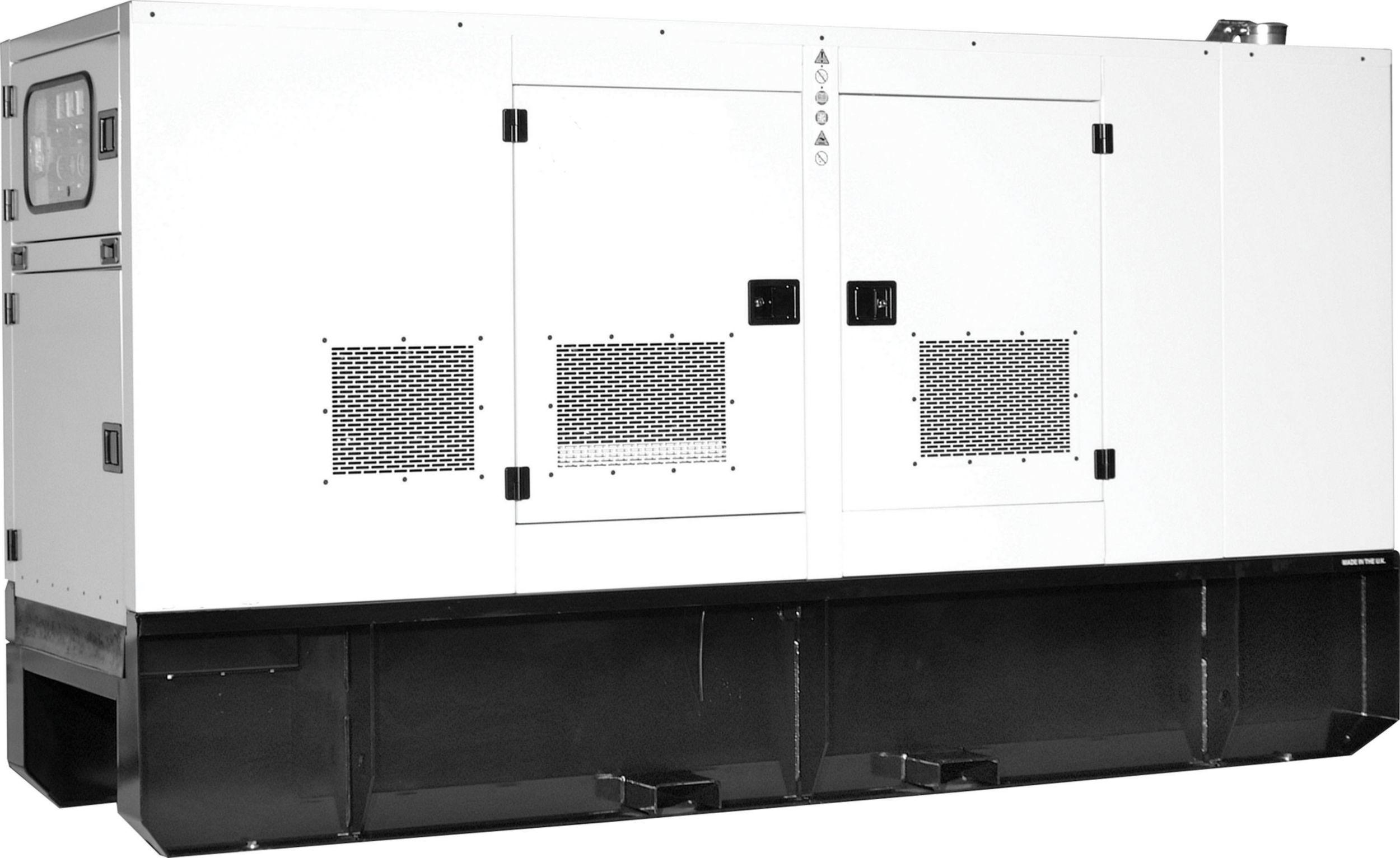 XQE60