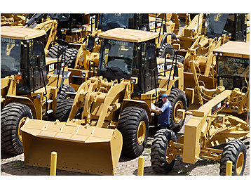 Cat Produtos E Servi 231 Os Am 233 Rica Latina Caterpillar