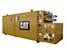 VFD-A800/W800