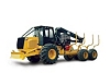 564 Forwarder