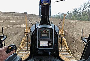 D7E Track-Type Tractor | Dozers | WesTrac
