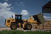 926M Small Wheel Loader