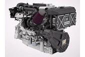 Cat C18 ACERT High Performance Propulsion Engine (Tier 3 Recreational)