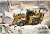 988K Block Handler Wheel Loader