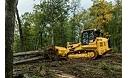 963K Track Loader