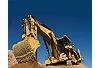 6020B Hydraulic Mining Shovel