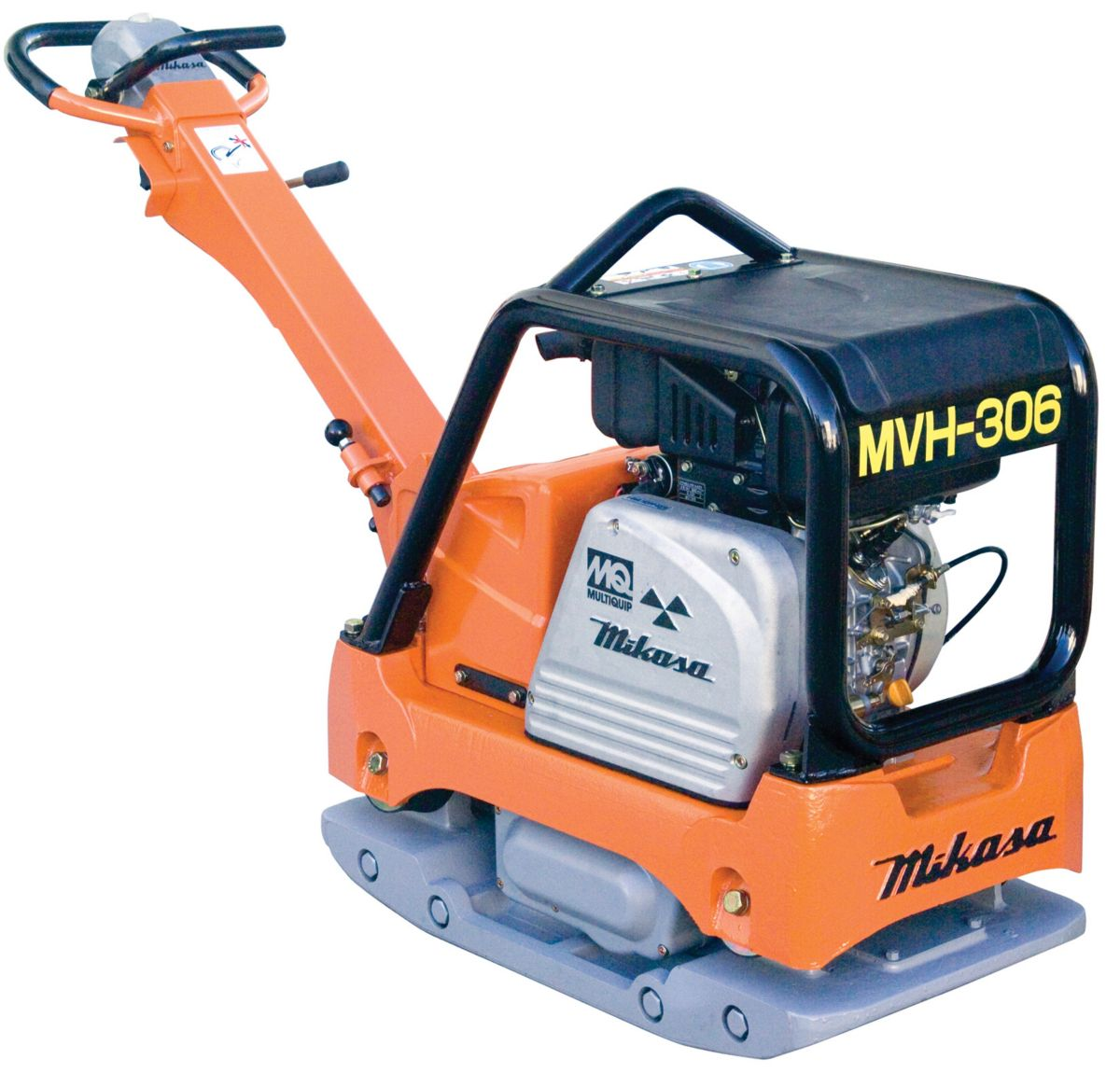 MVH306GH