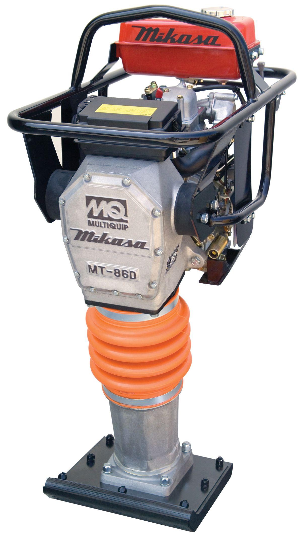 MT-86D2