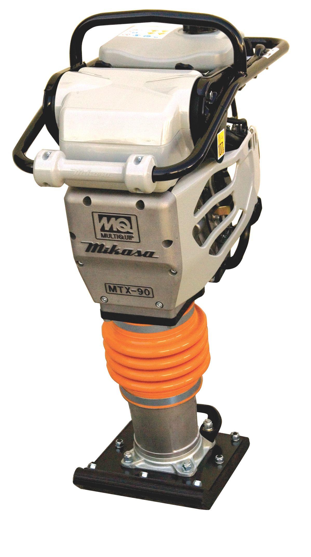 MTX-90