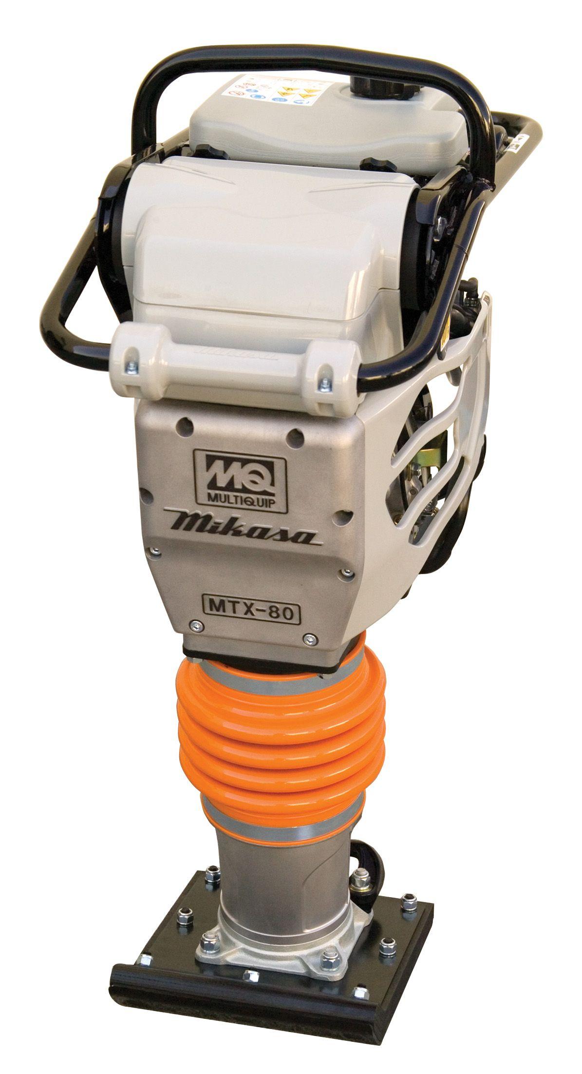 MTX-80