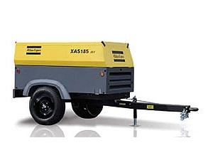 XAS 150 DD7