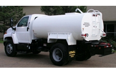 Water Trucks Archives | Ohio Cat Rental Store