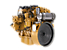 Cat® C3.4B Diesel Engine