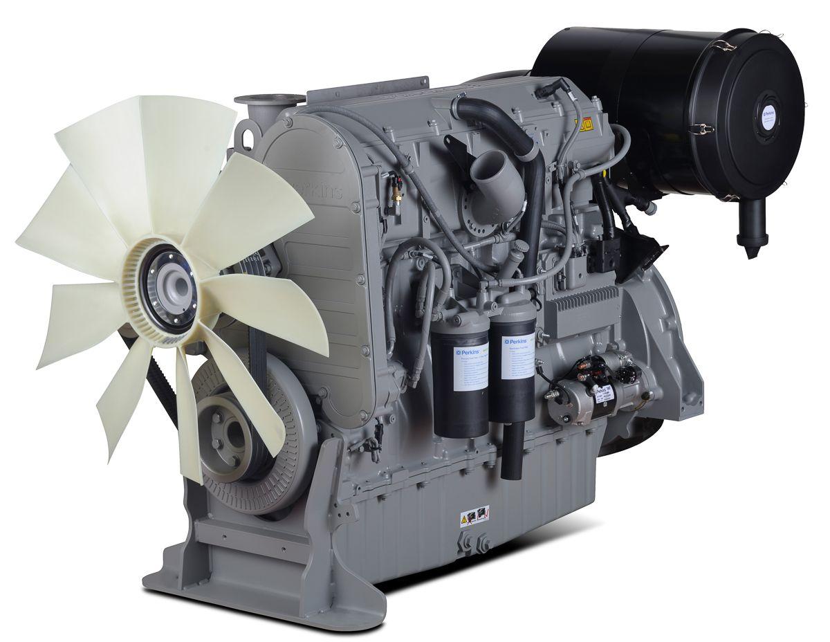 2506C-E15TAG