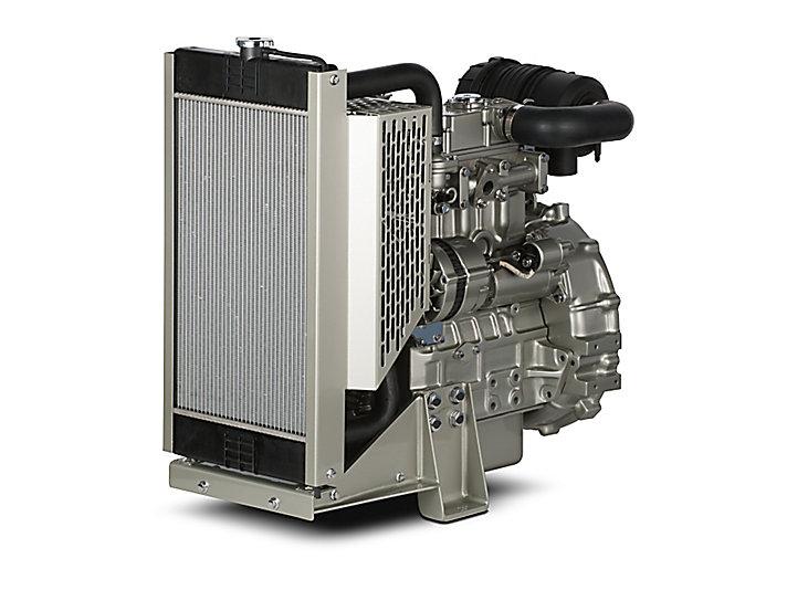 403A-15G Electric Power Diesel Engine