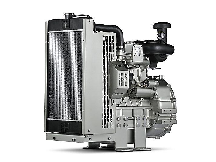 403F-11G Electric Power Diesel Engine