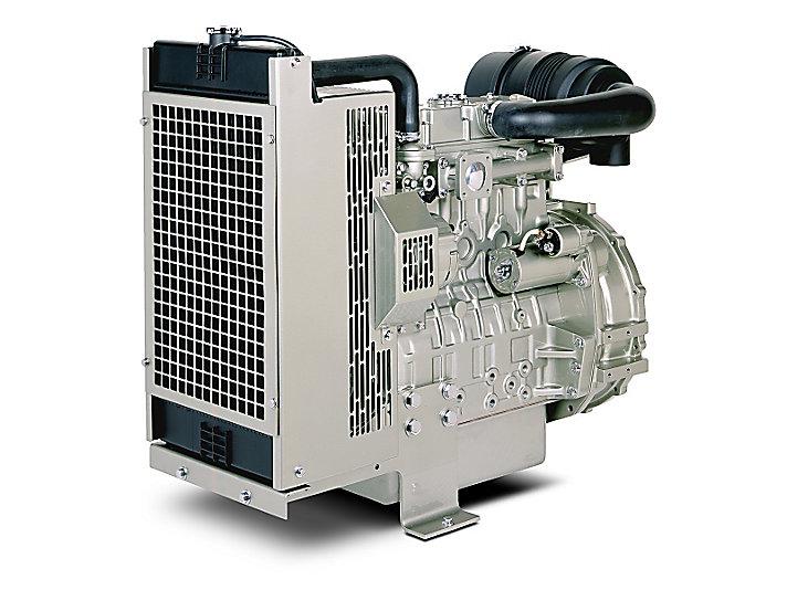 404A-22G Electric Power Diesel Engine