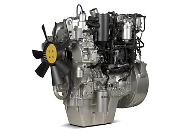 Diesel common rail direct injection (CRDI) and its benefits