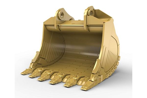 坦克————————————————————————我的脚,