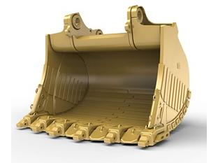 6020b Hydraulic Shovel For Sale Wheeler Machinery Co