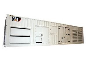 XQC1600