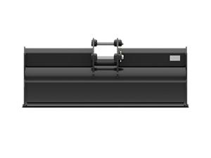 Cat® 1500 mm (59 in) Grading Bucket - Equipment Attachments